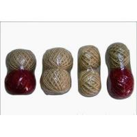 Buy cheap sisal twine ball from wholesalers