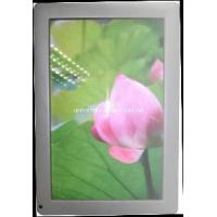 Buy cheap 12.1 Wall-Mounted LCD HD AD Display (HTII-121RMB) from wholesalers