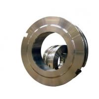 Buy cheap Extrusion Die Rings For Magnesium Copper Brass Zinc Aluminium Extrusion Presses from wholesalers