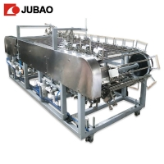 Buy cheap HI CREATE JB-SBT Latex Glove Stripping Machine 380V from wholesalers