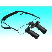 Buy cheap Dental Loupes Optical Magnifying Glass (C1-03/4X) from wholesalers