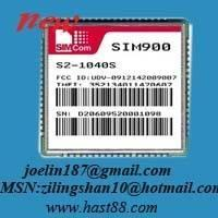 Buy cheap SIM900 Gprs Module from wholesalers