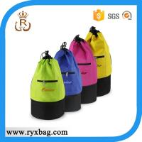 Buy cheap Ball Backpack, sport bag, Bags on sale, Rucksack from wholesalers