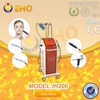 Buy cheap IH200 portable oxygen water jet peeling machine (manufacturer) from wholesalers