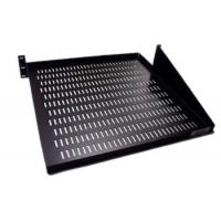 Buy cheap entry units steel display rack from wholesalers