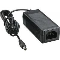 China 90W 100V - 240V, 12V 6.2A Desktop Switching Power Supply for Laptops (AC, DC) on sale