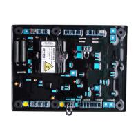 Buy cheap Avr circuit generator stamford MX321 from wholesalers