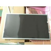Buy cheap IPS LCM BOE LCD Panel , Laptop Display Screen  250 Cd/M² 74% NTSC Color MV236WHM N10 from wholesalers