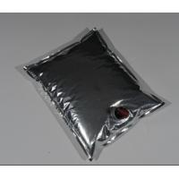 Buy cheap Custom Made Bag In Box Packaging for Beverage / Cheese / Water /  Jelly from wholesalers