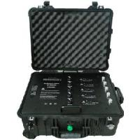 Buy cheap Jammer Sem Fio Do Sinal | Ied Military Bomb Jammer Portable Mobile Phone Jammer product