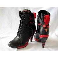Buy cheap Hot sell nike shox,air jordan,air force one,air yeezy shoes. from wholesalers