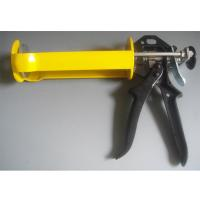 Buy cheap 7inches dual component epoxy caulking gun(BC-1458) from wholesalers