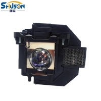 Buy cheap ELPLP95 Epson Projector Bulbs from wholesalers