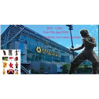 Buy cheap yellow life size cartoon statue angle statue of  garden and shopping mall decoration from wholesalers