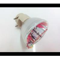 Buy cheap P-VIP 240/0.8 E20.8 BenQ Projector Lamp 5J.J7L05.001 For Benq W1070 W1080ST product