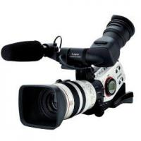 Buy cheap Digital Camera (XL2 3CCD MiniDV Camcorder w/20x Optical Zoom) from wholesalers