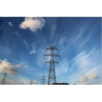 Buy cheap Durable Galvanized Steel Stranded Wire 12mm, 19×2.54mm For Communication Tower from wholesalers