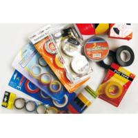 Buy cheap PVC Electrial Insulation Tape from wholesalers