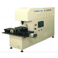 Buy cheap laser stripping machine from wholesalers