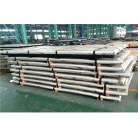 Buy cheap Astm A240 0.5mm Stainless Steel Sheet Cold Rolled Inox Ss Sheet Grade 321 For Boiler from wholesalers