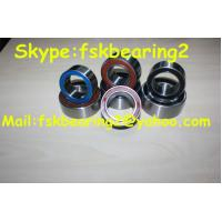 Buy cheap Clutch Bearing For Automotive Air Conditioner Bearing 46/32 - 2C2RS from wholesalers