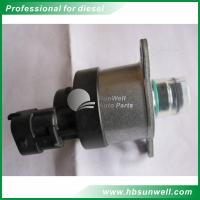 Buy cheap Original/Aftermarket High quality ISDE Electronic Fuel Control Actuator 5257595 from wholesalers