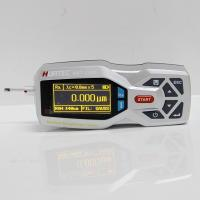 Buy cheap 14 Parameters Surface Roughness Tester from wholesalers