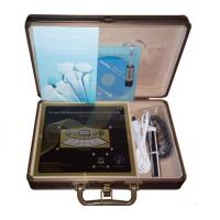 Buy cheap Quantum health analyzer pour analyser les corps  Francais language from wholesalers