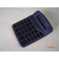 Buy cheap Plastic calculator mould from wholesalers