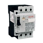 Buy cheap 3VU1 Motor Protection Circuit Breaker from wholesalers