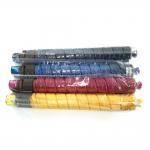 Buy cheap Colour Toner Cartridge for Ricoh Aficio MP C3002 C3502 (841647 ~ 841650 841735 ~ 841738) from wholesalers