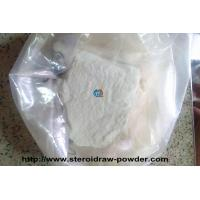 Buy cheap Steroid Protein Powder Boldenone Propionate For Body Enhancer 106505-90-2 from wholesalers