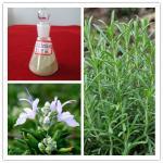 Buy cheap Rosmarinic acid from wholesalers