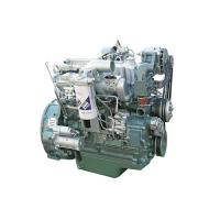 Buy cheap YC4G diesel engine,bus from wholesalers
