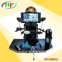 Buy cheap Music machine , video games , arcade games, game machine from wholesalers