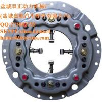Buy cheap 31210-E0240 CLUTCH COVER from wholesalers