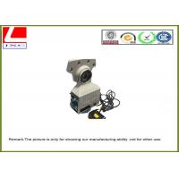 Buy cheap Easy To Install CNC Milling Machine Power Feed Axis X With Model APF-500Z product