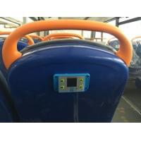 Buy cheap open top bus tour commentary system from wholesalers