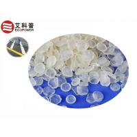Buy cheap Improved the Composition of Light Stability Agent Hot melting road-marking resin R-100 for UV Absorption from wholesalers