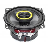 Buy cheap ChenBao Audio BMC-4  2-Way 4''Car coaxial speaker 4 ohms 1''Vc  PP cone with PEI dome from wholesalers