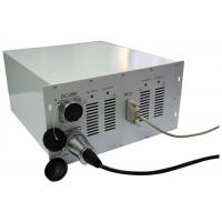 Buy cheap Electronic Vehicle Mounted Bomb Jammer / RCIEDCellphone Blocker with DDS Module from wholesalers