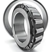 Buy cheap Trucks Automotive Taper Roller Bearing High Precision 32028 - X  For Engine Motors from wholesalers