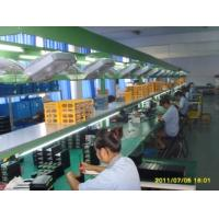Changzhou Chuangwei Motor & Electric Apparatus Co., Ltd,