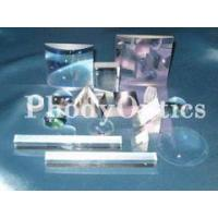 Buy cheap Optical Lens from wholesalers