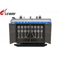 Buy cheap Thermal Efficiency 98% Industrial Electric Steam Generator For Tobacco Factories from wholesalers