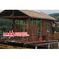 Buy cheap Supply Modular Adult Prefabricated Craft Wooden House.Hot Line 0086-18927743221. from wholesalers