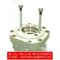 Buy cheap HANSHIN ELS35 , LU46A , LUS40, 6LUS40 , ELS44 , LU50A , LUS58,OEM spare parts,maker product