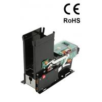Buy cheap Contactless RFID Card Dispenser With RS-232C For Access Control System from wholesalers