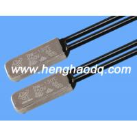 Buy cheap thermal heat protector for motor from wholesalers