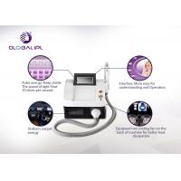 Buy cheap IPL RF E light skin care laser hair removal machine for hot sale SHR IPL Machine from wholesalers
